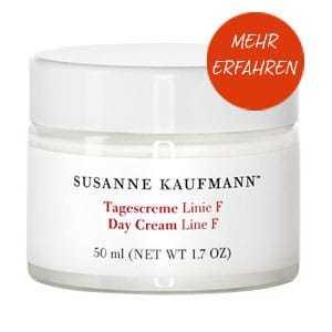 SUSANNE-KAUFMANN---TAGESCREME-LINIE-F