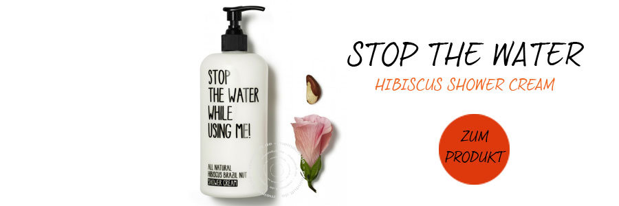 Stop-the-water-while-using-me!-Hibiscus-Brazil-Nut-Shower-Cream.