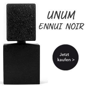 Unum---Emnui-Noir