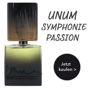 Unum---Symphonie-Passion