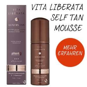VITA-LIBERATA---PHENOMENAL-2-3-WEEK-SELF-TAN-MOUSSE