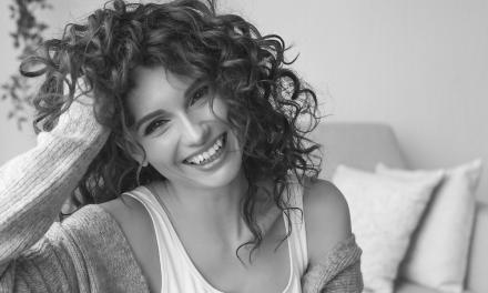 Wir lieben… geschmeidiges Haar