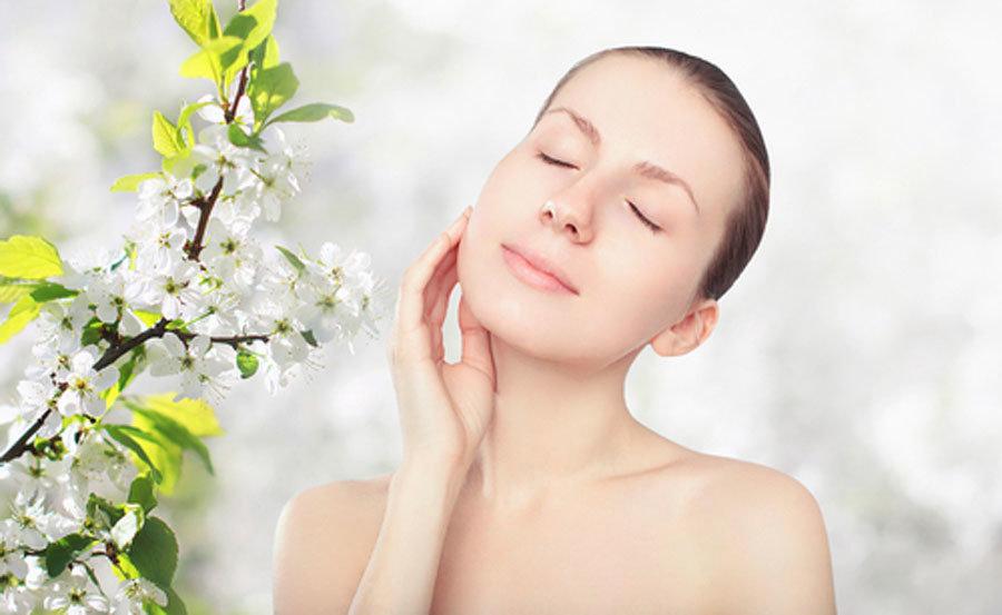 Wie schädlich ist deine Kosmetik?
