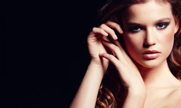 Wir lieben… Make-Up, das jünger macht