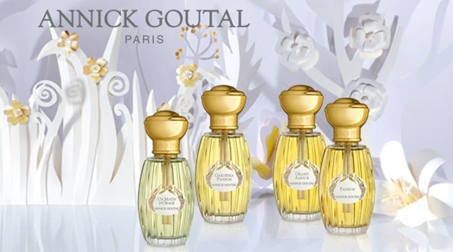 annick-goutal-parfum-paris