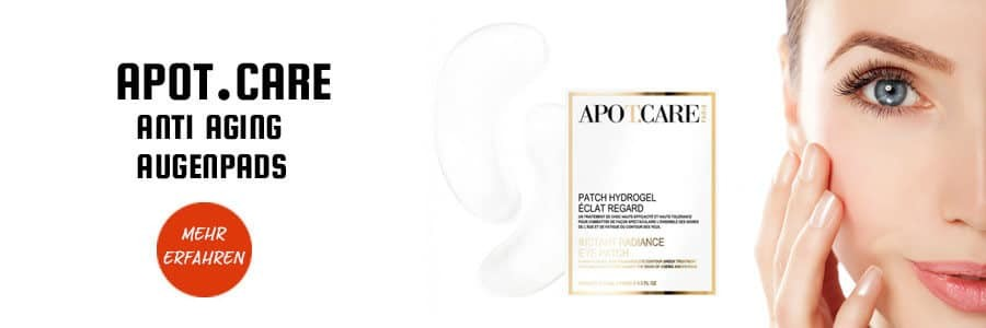apot.care---augenpads