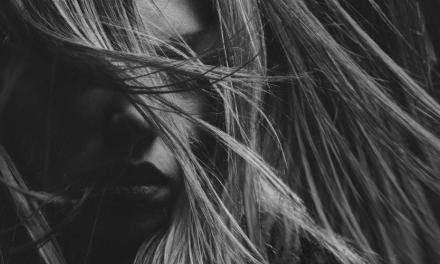 Wir lieben… Haar, das uns jünger macht