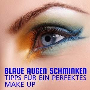 blaue-augen-schminken-02