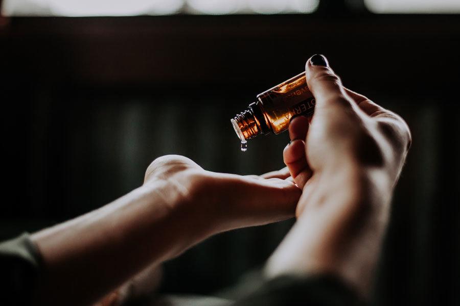 Tipps für die Haut ab 30