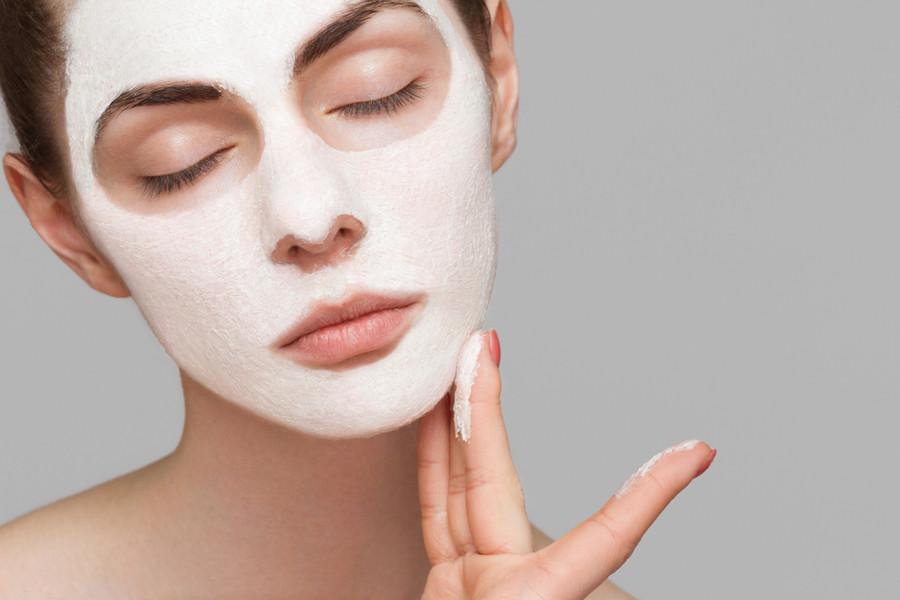 Sensible Haut – Jetzt richtig pflegen