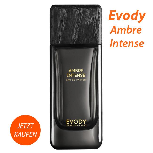 evody ambre intense parfum jetzt online bestellen