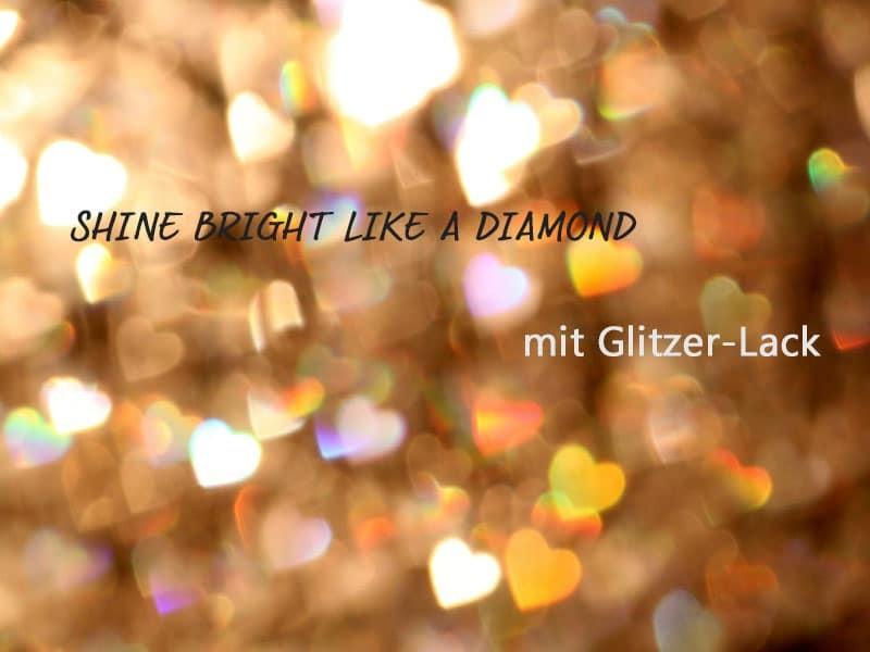 glitzerlack-bild