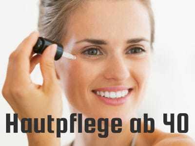 hautpflege-ab-40-meinduft
