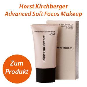 horst-kirchberger-advanced-soft-focus-makeup-fuer-trockene-haut