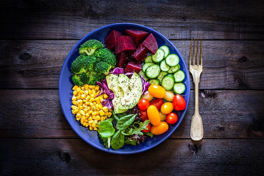 Abnehmen mit der OMAD-Diät – hart aber effektiv