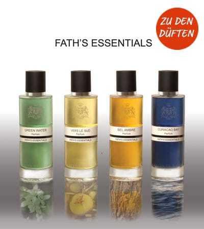 jacques-fath-essentials03