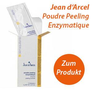 jean-d-arcel-peeling-pudre-enzymatique-makeup-fuer-trockene-haut