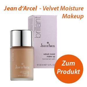 jean-d-arcel-velvet-moisture-makeup-fuer-trockene-haut