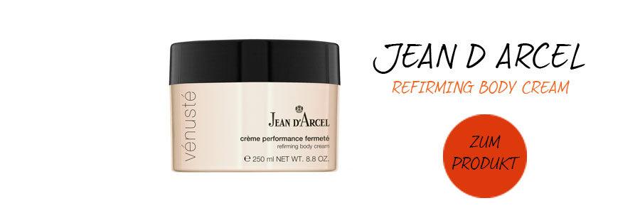 jean-d_arcel---v_nust_-cr_me-performance-fermet_
