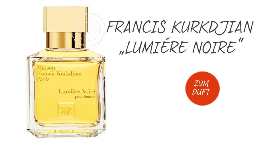 maison-francis-kurkdjian---lumi_re-noire-pour-femme