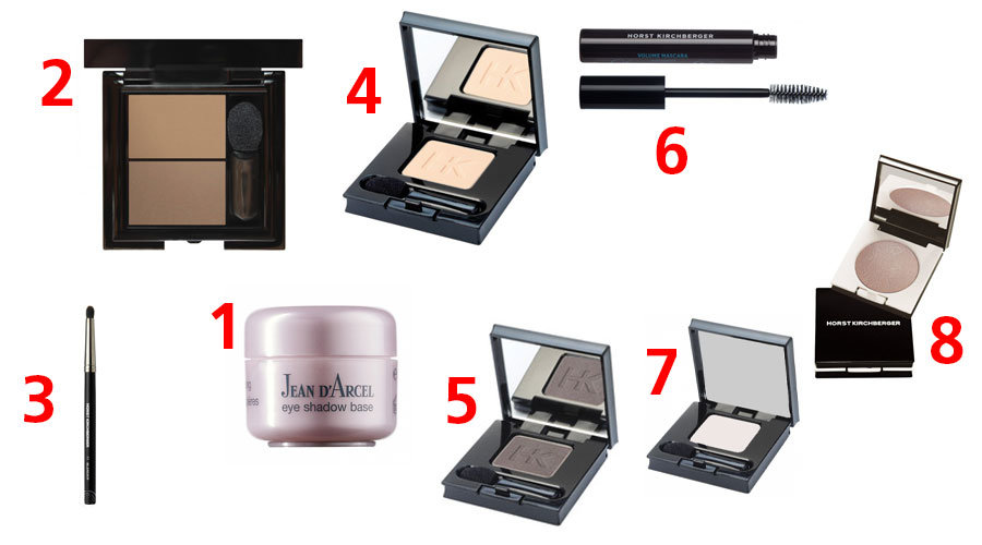 make-up-fuer-schlupflider