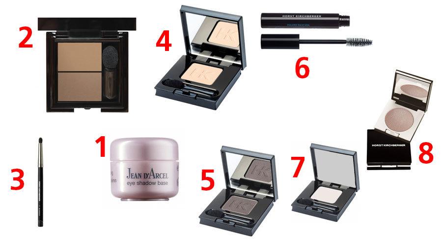 make-up-fuer-schlupflider