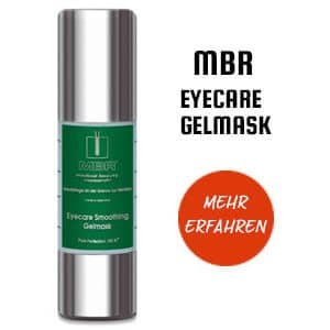 mbr_-_pure_perfection_100n_eyecare_gelmaske
