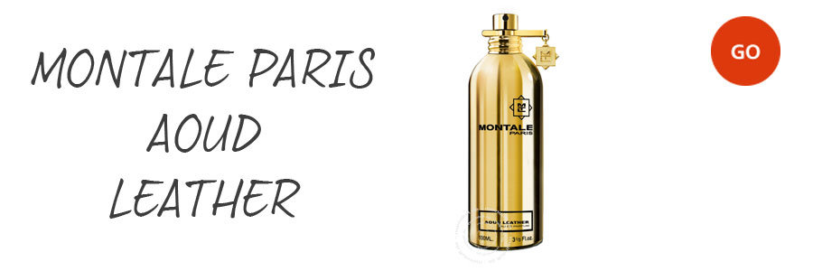 montale-aoud-leather