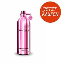 montale-candy-rose