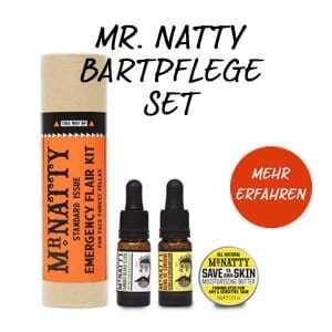 mr-natty-bartpflege-set