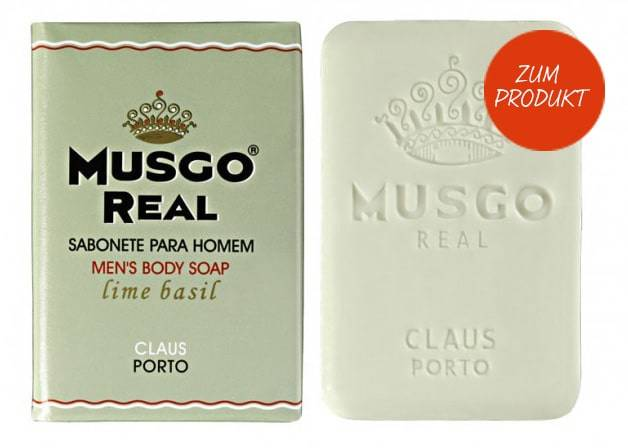 musgo_real_-_body_soap_lime_basil