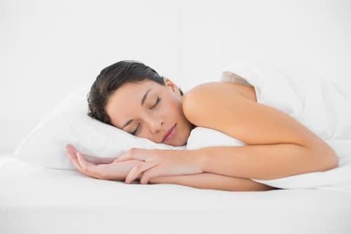 nachtpflege-schlaf