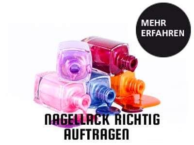 nagellach-richtig-auftragen-03