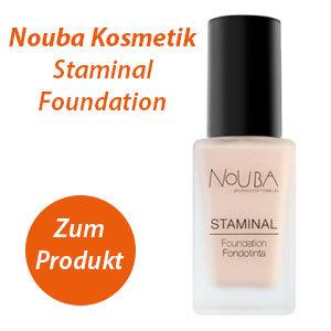 nouba-kosmetik-staminal-foundation-makeup-fuer-trockene-haut