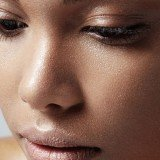 Ölige Augenlider – Tipps fürs Augen Makeup
