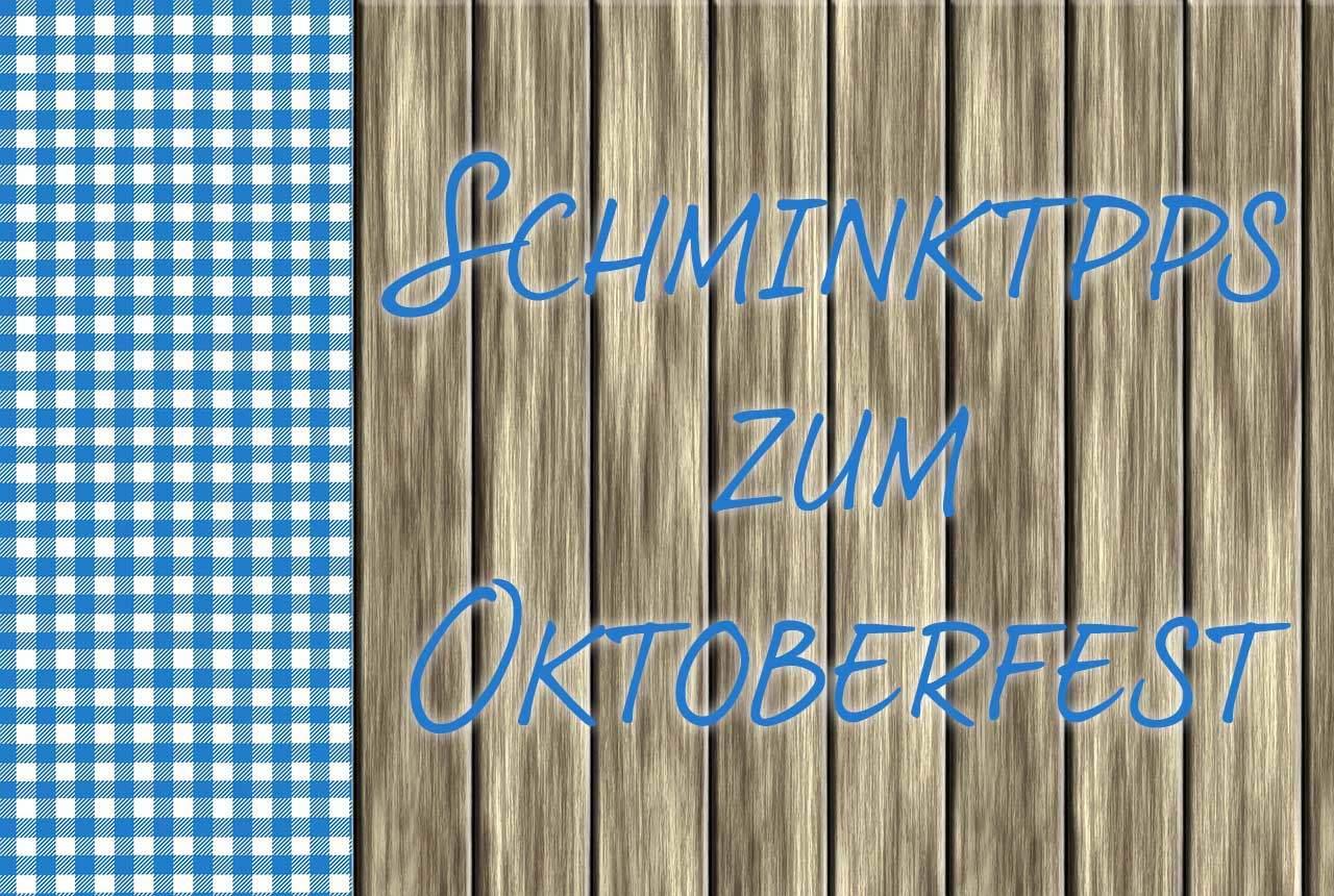 warum findet das oktoberfest im september statt