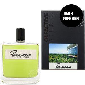 olfactive-panorama-meinduft