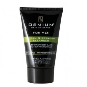 osmium---clean-_-refresh-cleanser