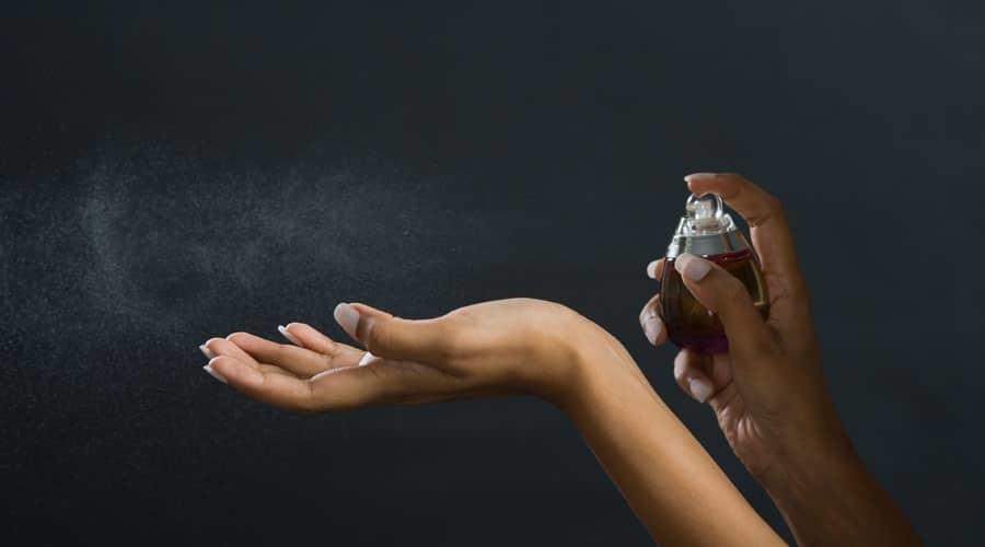 parfum-tipps
