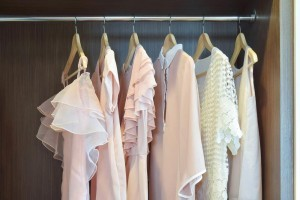 Modetrend Herbst 2015
