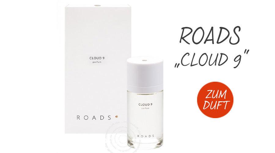 roads-cloud9