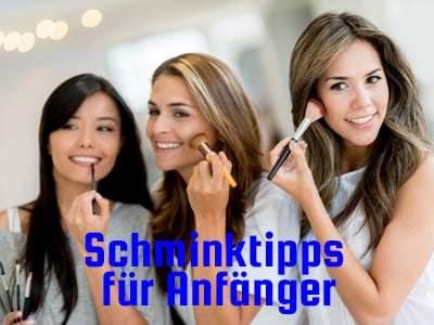 schminktipps-fuer-anfaenger
