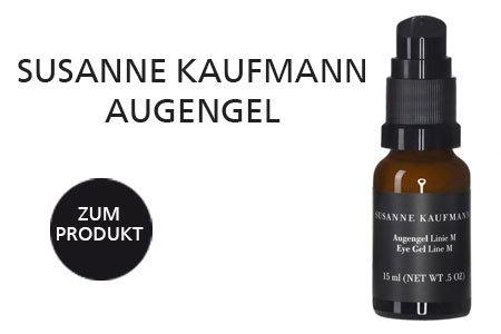 susanne-kaufmann-augengel-linie-m_1