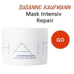 susanne-kaufmann---mask-intensiv-repair