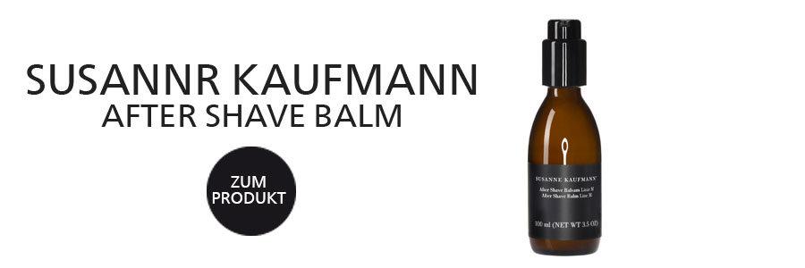 susanne_kaufmann_-_after_shave_balm_linie_m