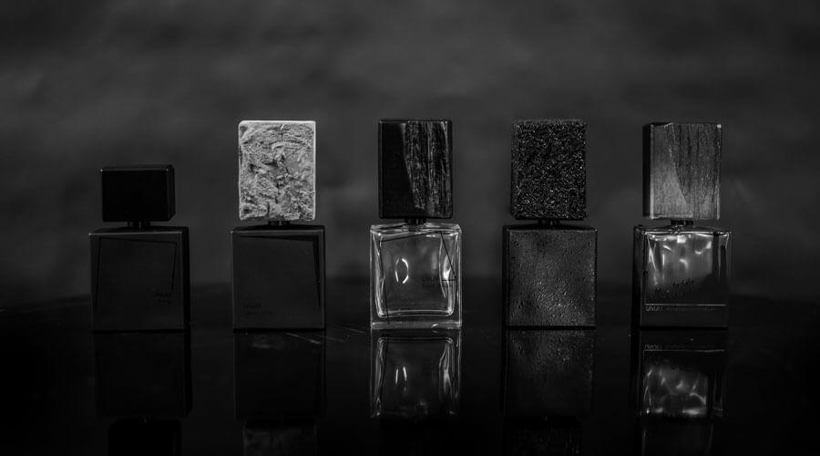 unum-parfum