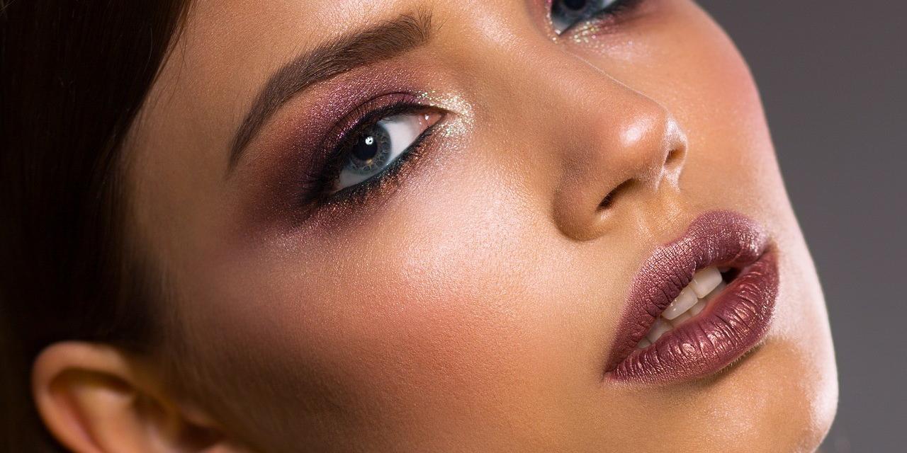 Wir lieben… das perfekte Make-Up