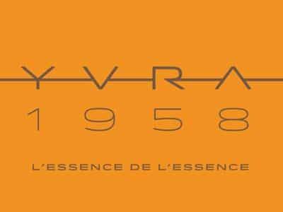 yvra-1958-logo